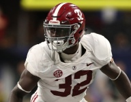 College Football News 2020 Preseason All-America Team: Defense