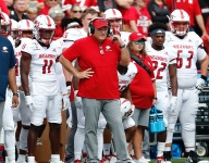 College Football News Preview 2020: South Alabama Jaguars
