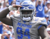 College Football News Preview 2020: Memphis Tigers