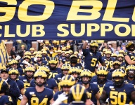 College Football News Preview 2020: Michigan Wolverines