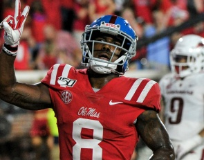 Ole Miss vs Mississippi State Prediction, Game Preview