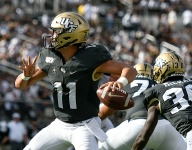 College Football News Preview 2020: UCF Knights