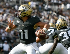 UCF vs Houston Prediction, Game Preview