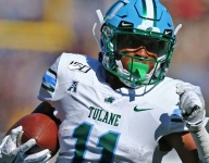 College Football News Preview 2020: Tulane Green Wave