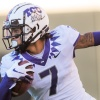 NFL Draft Safety Rankings 2021: From The College Perspective