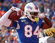 Florida vs Ole Miss Prediction, Game Preview