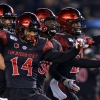 San Diego State vs UNLV Prediction, Game Preview