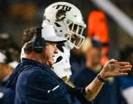 College Football News Preview 2020: FIU Golden Panthers