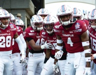 College Football News Preview 2020: Temple Owls
