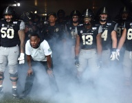 College Football News Updates: Missouri vs Vanderbilt Postponed, Key Injury News