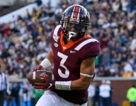 Tennessee Titans 2021 NFL Draft Analysis From The College Perspective