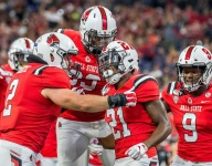 College Football News Preview 2020: Ball State Cardinals