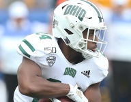 College Football News Preview 2020: Ohio Bobcats