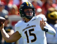 College Football News Preview 2020: Southern Miss Golden Eagles
