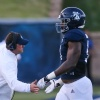 Rice vs Middle Tennessee Prediction, Game Preview