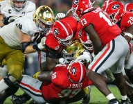 College Football Elite Win Rankings 1-130: 2020 CFN Five Year Program Analysis