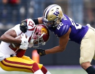 Pac-12 Preseason Rankings: CFN College Football Preview 2020