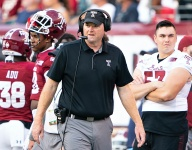 Temple Owls: CFN College Football Preview 2021