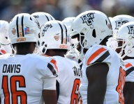 College Football News Preview 2020: Bowling Green Falcons