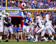 20 Potentially Awesome College Football Games If There's A Conference Only Schedule