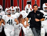 Miami vs Virginia Prediction, Game Preview