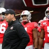 Ohio State vs Nebraska Prediction, Game Preview