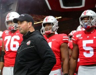 College Football News Latest Updates: Spring Big Ten, Big 12, Nebraska