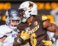 Preview 2020: College Football News All-Mountain West Team