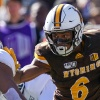 Hawaii vs Wyoming Prediction, Game Preview
