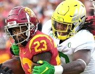 Pac-12 Conference Only Football Schedule. 5 Things To Know