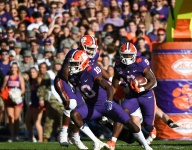 College Football Quality Win Rankings 1-130: 2020 CFN Five Year Program Analysis