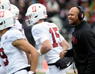 Pac-12 Preseason College Football Head Coach Rankings: CFN Preview 2020