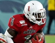 College Football News Preview 2020: Florida Atlantic Owls