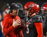 College Football News Preview 2020: Arkansas State Red Wolves