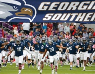 Florida Atlantic vs Georgia Southern Prediction, Game Preview