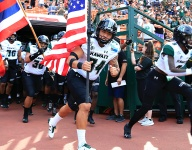 College Football News Preview 2020: Hawaii Rainbow Warriors