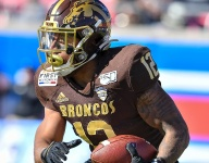 College Football News Preview 2020: Western Michigan Broncos
