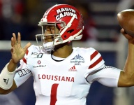 College Football News Preview 2020: Louisiana Ragin' Cajuns