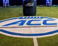 ACC Preseason Predictions For Every Game