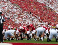 CFN Big Ten Preview 2020: 5 Things That Matter. Top Players, Coaches, Games, Thoughts