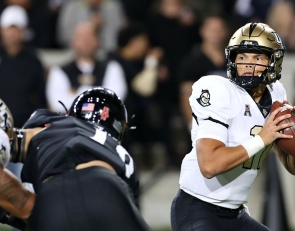 Cincinnati vs UCF Prediction, Game Preview