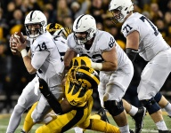2020 Big Ten Football Schedule. 5 Things That Matter. Who Gets Missed? Winners, Losers, Changes