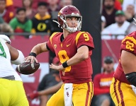 Pac 12 Football Predictions For Every Game, Predicted Records