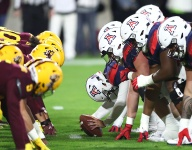 Pac-12 Football Week 1 Early Predictions, What The Lines Should Be