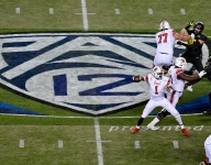 College Football Cavalcade: Pac-12 Players Boycott Threat. How It Could - And Couldn't - Work