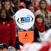 2020 Big Ten Schedules, Predictions For Every Game, Win Total Picks