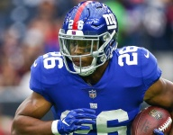 Pittsburgh at New York Giants Prediction, Game Preview