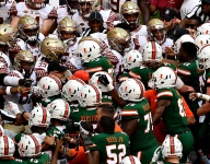 Florida State vs Miami Prediction, Game Preview