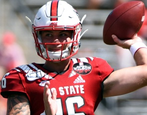 NC State vs Virginia Tech Prediction, Game Preview