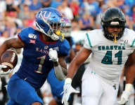 Kansas vs Coastal Carolina Prediction, Game Preview
